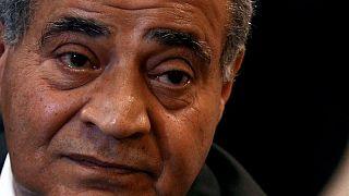 مصر ستتلقى تمويلا فرنسيا لسوق جملة رائد