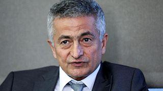 صندوق النقد الدولي: بدء مناقشات فنية مع لبنان في الأيام المقبلة