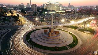 صندوق مصر السيادي يتطلع للشروع في تطوير وسط القاهرة