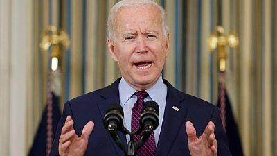 """أمريكا ستُبلغ إسرائيل أنها ستسلك """"سبلا أخرى"""" إذا فشلت الدبلوماسية مع إيران"""