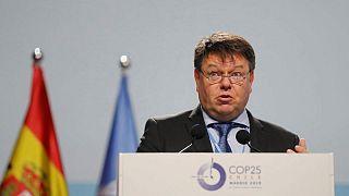 منظمة تابعة للأمم المتحدة تحذر من أزمة مياه في حالة عدم تبني إصلاحات عاجلة