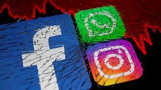 فيسبوك تكشف السبب وراء انقطاع خدمتها لأكثر من ست ساعات