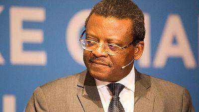 إطلاق نار يعطل زيارة رئيس وزراء الكاميرون لمنطقة انفصالية