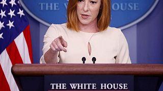 البيت الأبيض: لا بد من إجراء إصلاحات بسبب مخاوف الخصوصية المتعلقة بفيسبوك