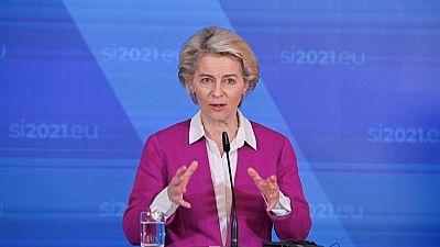 الاتحاد الأوروبي في مواجهة أزمة وجودية بعد حكم محكمة بولندية