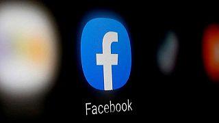 فيسبوك تتوقع دفع ضرائب أكثر بعد الاتفاق العالمي الجديد