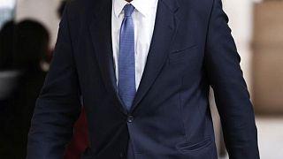 وزير: بريطانيا تعمل على دعم الصناعات كثيفة الاستهلاك للطاقة