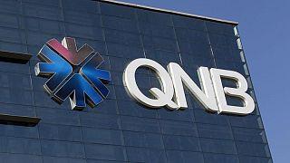 قفزة في أرباح بنك قطر الوطني بفضل نمو القروض