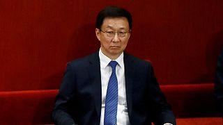 مع بدء مؤتمر دولي..الصين تتعهد بإدراج التنوع البيولوجي في خططها الاقتصادية
