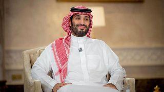 وكالة: السعودية تهدف لجذب 100 مليار دولار سنويا في استثمار أجنبي مباشر