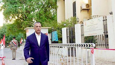 رئيس وزراء العراق: إلقاء القبض على نائب زعيم تنظيم الدولة الإٍسلامية السابق