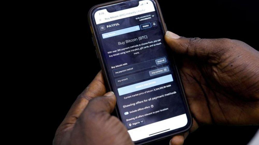 Nafsu makan untuk crypto semakin kuat di Nigeria meskipun ada ancaman dari tindakan keras resmi