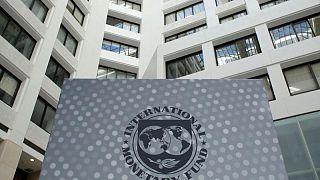 صندوق النقد الدولي يرفع قليلا توقعاته للنمو في السعودية للعام 2021