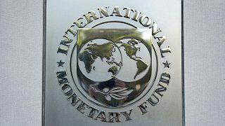 لجنة بصندوق النقد الدولي تحث البنوك المركزية على مراقبة التضخم عن كثب