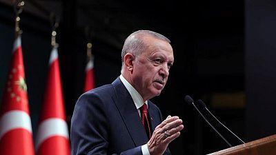 أمريكا تندد بهجوم على تركيا عبر الحدود من سوريا