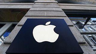 وكالة: أبل ستقلص إنتاج آيفون 13 على الأرجح جراء نقص الرقائق