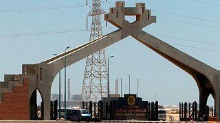 سيتي تقدم المشورة لسي.دي.سي بشأن استثمارات مع موانئ دبي بأفريقيا