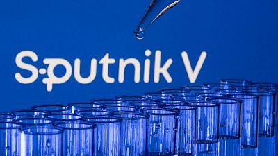 La vacuna monodosis rusa Sputnik Light tiene una eficacia del 70% contra la variante delta -RDIF