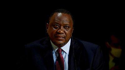 كينيا ترفض قرار محكمة العدل الدولية في خلاف مع الصومال وتسعى لحل سياسي