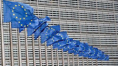 الأوروبيون يضغطون على إيران لإنعاش الاتفاق النووي قبل زيارة منسق الاتحاد
