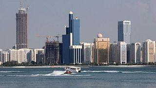 العالمية القابضة في أبوظبي تعتزم إدراج وحدتها ملتي بلاي هذا العام