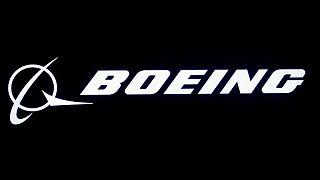 بوينج تقع على عيب جديد في طائرتها دريملاينر 787