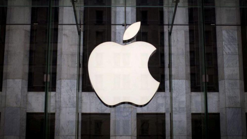 Apple diperkirakan akan meluncurkan MacBook Pro baru dengan chip 'Apple Silicon' yang lebih kuat