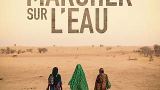 APO Group named Official Partner of Cannes and FESPACO selected movie 'Above Water' ('Marcher sur l'eau')