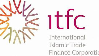 International Islamic Trade Finance Corporation (ITFC) Signs a Euro 100 million Murabaha Financing Agreement with SENELEC, Dedicated to Support Senegal's Energy Sector