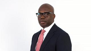 Oando PLC Group Chief Executive to Promote the Role of Indigenous Energy Companies at African Energy Week