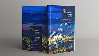 Une année de reprise attendu dans le secteur de l'énergie et du Petrole en Afrique en 2022, reflétée dans le prochain rapport de la Chambre africaine de l'énergie