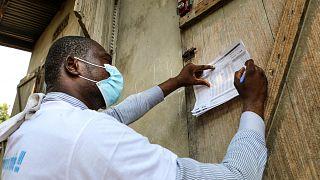 L'Afrique lance un nouveau vaccin contre la polio : plus de 80 millions de personnes déjà vaccinées
