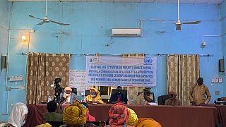 Gao : Les Professionnelles des Radios Apportent leur Contribution au Processus de Paix et à La Protection des Populations