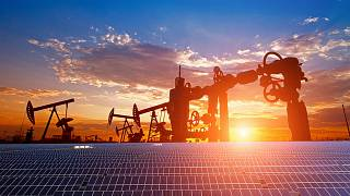 """Africans Call On Global Community To Honor Commitment to a """"just and inclusive"""" Energy Transition (By NJ Ayuk)"""
