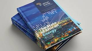'The State of African Energy 2022' Energy Chamber Launches its Highly Anticipated Annual Report