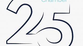 The African Energy Chamber Announces list of Africa's Top 25 Movers and Shakers for 2022