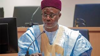UN Reaffirms Commitment to Ensuring Peace and Prosperity for all in Nigeria