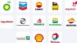 What Does International Oil Companies Divestiture Mean for Africa -- and for Climate Initiatives? The State of African Energy 2022 (By NJ Ayuk)