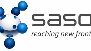 Sasol Confirmed as Diamond Sponsor for African Energy Week in Cape Town, Announces Exclusive Sponsorship of the African Energy Awards