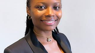 Charting a Path for Africa; African Business and Policymakers Should Outline Energy Transition and ESG Policies at African Energy Week in Cape Town (By Tobi Karim)