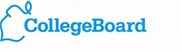 College Board, USA