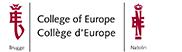College of Europe - Belgium