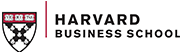 Harvard Business School - USA
