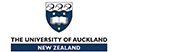 University of Auckland - New Zealand