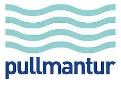 Pullmantur