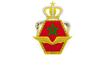 Royal Maroc Air Force
