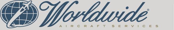 Worldwide Aircraft