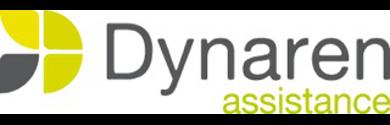 Logo dynaren