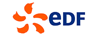 Logo Diderot