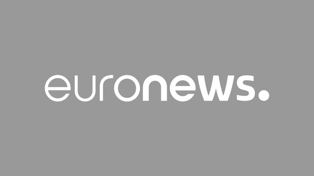 #AllViews live: euronews journalists discuss current conflicts in Syria and Ukraine